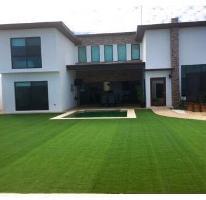 Foto de casa en venta en 39149 , chablekal, mérida, yucatán, 3310017 No. 01