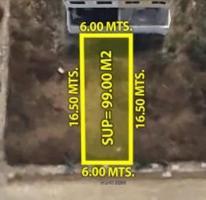 Foto de terreno habitacional en venta en  3918, real del valle, mazatlán, sinaloa, 2670953 No. 01