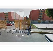 Foto de departamento en venta en  392, granjas estrella, iztapalapa, distrito federal, 2687927 No. 01