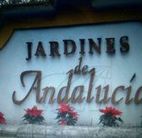Propiedad similar 2969690 en Jardines de Andalucía.