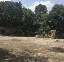 Foto de terreno comercial en venta en Los Reyes Acaquilpan Centro, La Paz, México, 3993037,  no 01