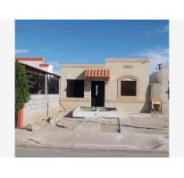 Foto de casa en venta en orcaneta 3927, villa del roble, mexicali, baja california norte, 2505393 no 01