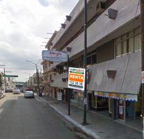 Propiedad similar 2317703 en Tampico Centro.