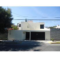 Foto de casa en venta en  3931, los pinos, zapopan, jalisco, 2714129 No. 01