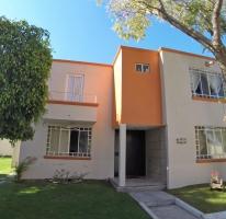 Foto de casa en venta en San Agustin, Tlajomulco de Zúñiga, Jalisco, 844355,  no 01