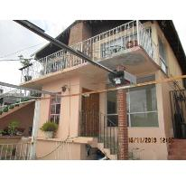 Foto de departamento en venta en  3937, libertad, tijuana, baja california, 2704587 No. 01