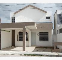Foto de casa en venta en 27 394, los pinos, mérida, yucatán, 2776708 No. 01