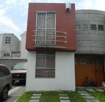 Foto de casa en venta en La Alborada, Cuautitlán, México, 2148405,  no 01