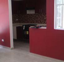 Foto de casa en venta en Bugambilias, Puebla, Puebla, 1452433,  no 01