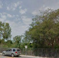 Foto de terreno comercial en venta en Parques las Palmas, Puerto Vallarta, Jalisco, 2085009,  no 01