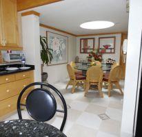 Foto de casa en venta en Jardines del Pedregal, Álvaro Obregón, Distrito Federal, 1490435,  no 01