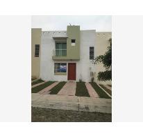 Foto de casa en venta en rey felipe 396, colinas del rey, villa de álvarez, colima, 1779792 no 01