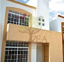 Foto de casa en venta en La Libertad, San Luis Potosí, San Luis Potosí, 3609622,  no 01