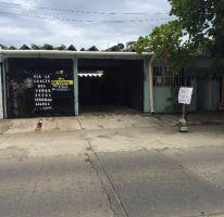 Propiedad similar 2265822 en Puerto México.