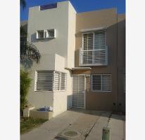 Foto de casa en venta en avenida campo real poniente 397, campo real, zapopan, jalisco, 2675448 No. 01
