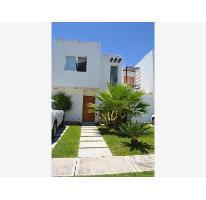 Foto de casa en venta en  3972, marina garden, mazatlán, sinaloa, 2692116 No. 01