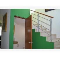 Foto de casa en venta en  3972, marina garden, mazatlán, sinaloa, 2692116 No. 02