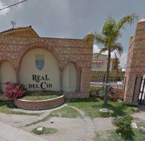 Foto de casa en venta en Real del Cid, Tecámac, México, 2579311,  no 01