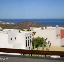 Foto de casa en renta en San José del Cabo (Los Cabos), Los Cabos, Baja California Sur, 2773443,  no 01