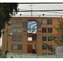 Foto de departamento en venta en Santa Fe, Álvaro Obregón, Distrito Federal, 1637016,  no 01