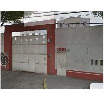 Foto de departamento en venta en  398, san martín xochinahuac, azcapotzalco, distrito federal, 2706334 No. 01