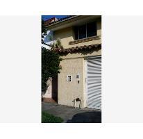 Foto de casa en venta en  3980, lomas altas, zapopan, jalisco, 2687012 No. 01