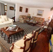 Foto de casa en venta en Lomas de Chapultepec VIII Sección, Miguel Hidalgo, Distrito Federal, 1510709,  no 01