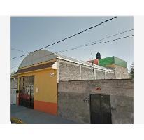 Foto de casa en venta en  399, moctezuma 2a sección, venustiano carranza, distrito federal, 2228438 No. 01