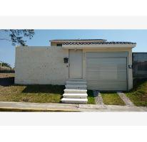 Foto de casa en venta en  39-a, el conchal, alvarado, veracruz de ignacio de la llave, 2559953 No. 01