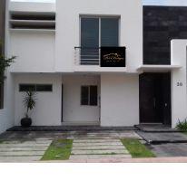 Foto de casa en condominio en venta en Jardines Universidad, Zapopan, Jalisco, 2474559,  no 01