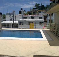 Foto de casa en venta en Hornos Insurgentes, Acapulco de Juárez, Guerrero, 2344696,  no 01