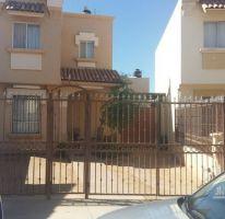 Propiedad similar 1544503 en Puerta Real Residencial.
