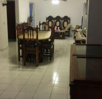 Foto de casa en venta en Montecristo, Mérida, Yucatán, 4471266,  no 01