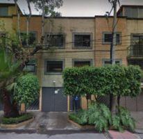 Foto de casa en venta en Del Valle Centro, Benito Juárez, Distrito Federal, 4616328,  no 01