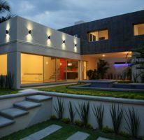 Foto de casa en venta en Palmira Tinguindin, Cuernavaca, Morelos, 1752350,  no 01