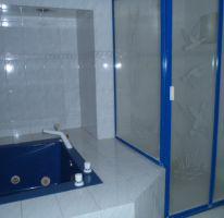 Foto de casa en venta en Educación, Coyoacán, Distrito Federal, 956579,  no 01