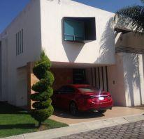 Foto de casa en venta en Bosques de Granada, San Pedro Cholula, Puebla, 4409516,  no 01