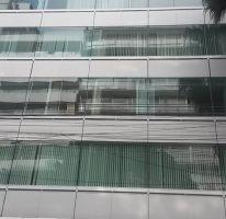 Foto de oficina en renta en Polanco I Sección, Miguel Hidalgo, Distrito Federal, 4365413,  no 01