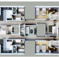 Foto de departamento en venta en Polanco III Sección, Miguel Hidalgo, Distrito Federal, 3043912,  no 01