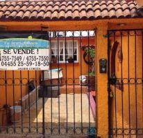 Foto de casa en venta en Lomas Lindas II Sección, Atizapán de Zaragoza, México, 1317261,  no 01