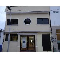 Foto de edificio en venta en  316, tuxtla gutiérrez centro, tuxtla gutiérrez, chiapas, 2650742 No. 01