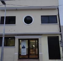 Foto de edificio en venta en 3a. avenida norte oriente 316, tuxtla gutiérrez centro, tuxtla gutiérrez, chiapas, 0 No. 01