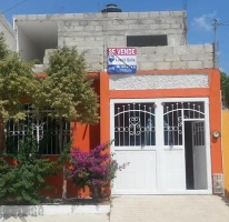 Foto de casa en venta en 3a calle poniente sur 535, terán, tuxtla gutiérrez, chiapas, 776675 no 01