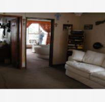 Foto de casa en venta en 3a cda jose natividad macias 1, infonavit, iztapalapa, df, 1755536 no 01