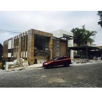 Foto de casa en venta en 3a. cerrada castillo cantenbury , condado de sayavedra, atizapán de zaragoza, méxico, 2503348 No. 01