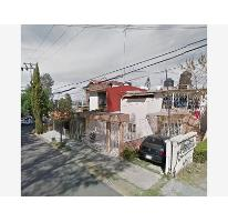 Foto de departamento en venta en rios suchiate 3a, colinas del lago, cuautitlán izcalli, estado de méxico, 2081316 no 01