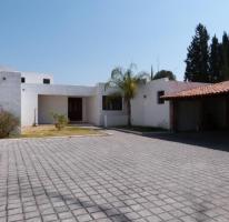 Foto de casa en renta en 3a de cedros 1, jurica, querétaro, querétaro, 800419 no 01
