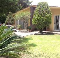 Foto de casa en venta en 3a de fresnos , jurica, querétaro, querétaro, 4645746 No. 02