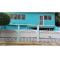 Foto de casa en venta en 3a. norte oriente 126, santos, tuxtla gutiérrez, chiapas, 2415497 No. 01