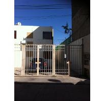 Foto de casa en venta en 3a privada de constitucion 152, diagonal, san luis potosí, san luis potosí, 2418205 No. 01